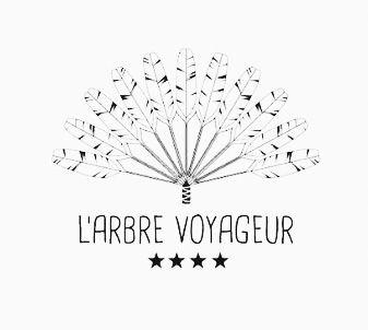 Choisissez Une Chambre Hotel L Arbre Voyageur Lille Best