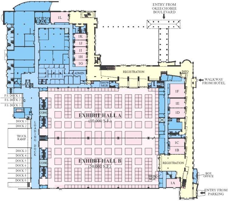 Floor Plan Convention Floor Plans Pinterest Floor Plan Layout Floor Plans Dan Convention