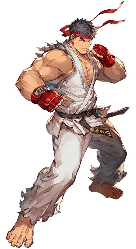 Matt Moylan On Twitter Street Fighter Art Street Fighter Characters Ryu Street Fighter