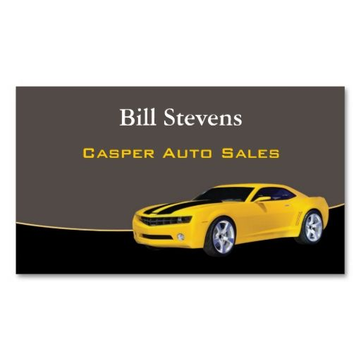 Used car dealer business card business cards and business used car dealer business card i love this design it is available for customization or ready to buy as is all you need is to add your business info to reheart Image collections