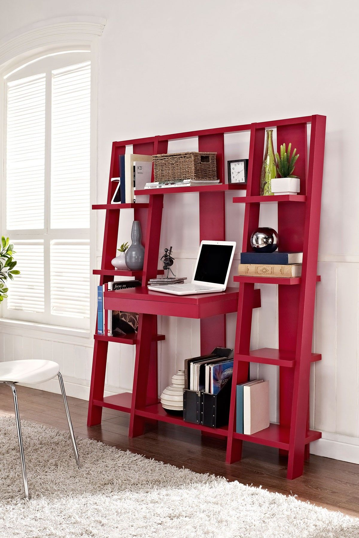 desk basketball for right furniture detail bookcase teens bookcases and index