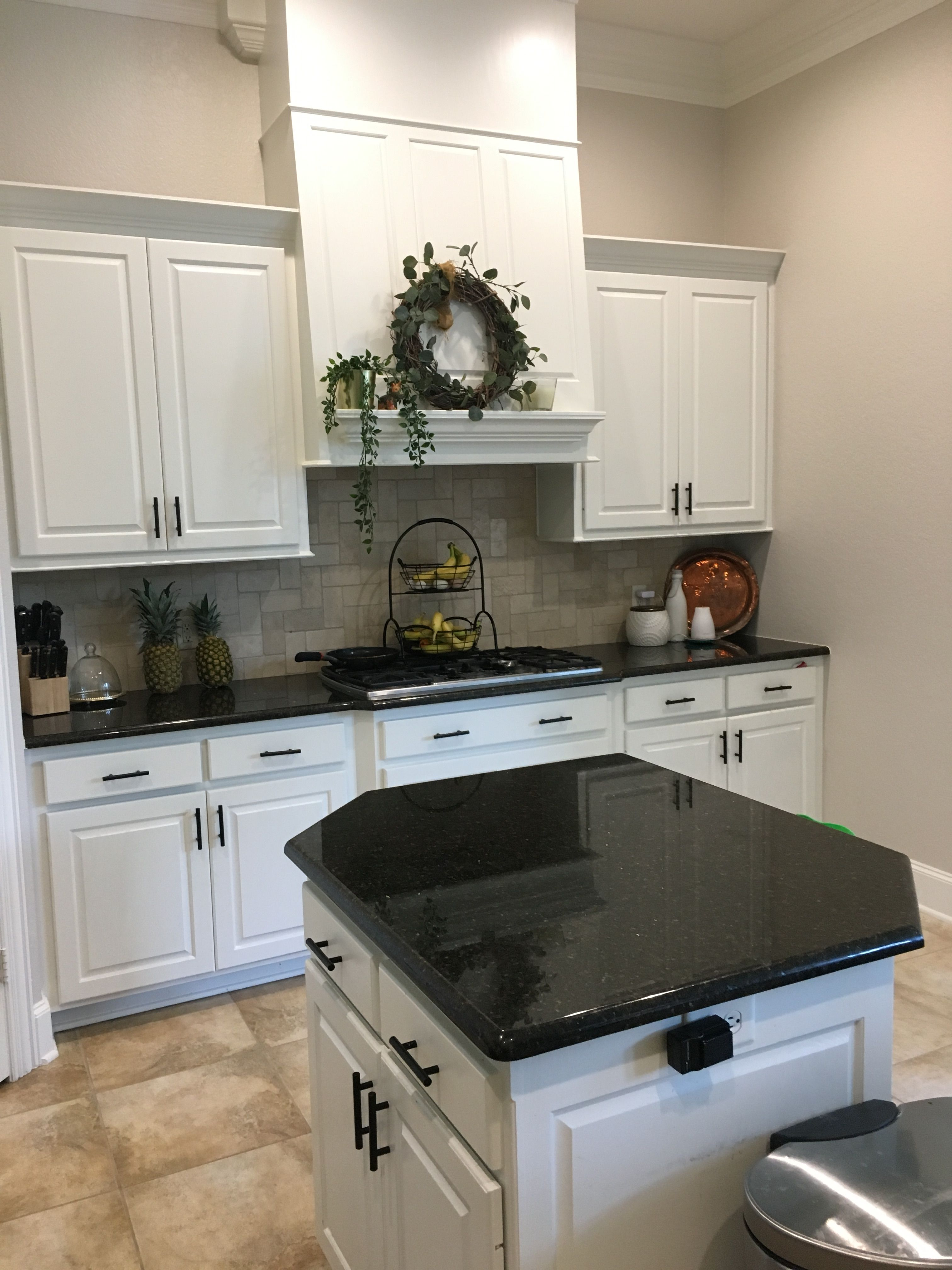 pin by sharon smith on kitchen corner cabinets with images corner kitchen cabinet kitchen on kitchen cabinets corner id=86339