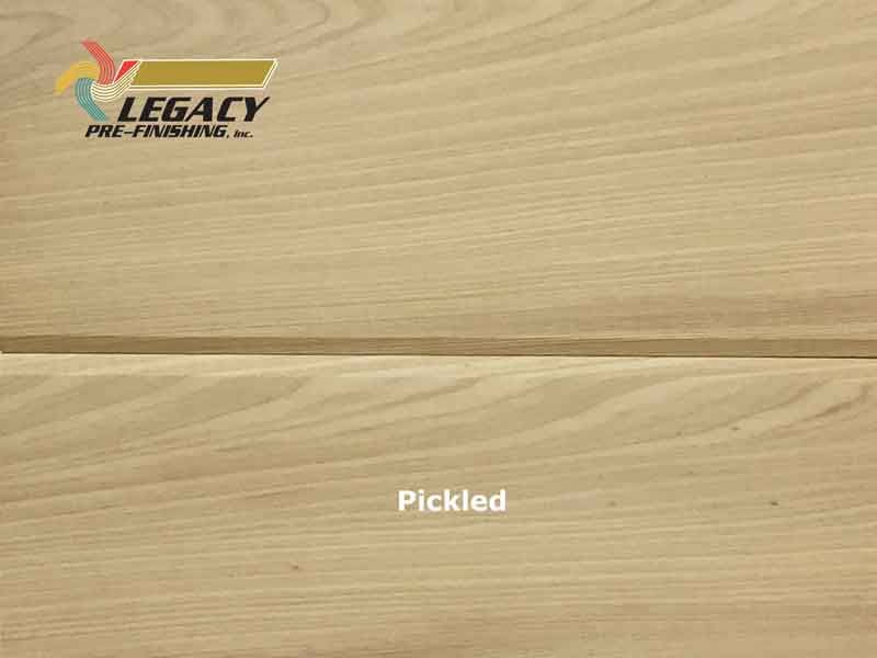 Cypress Prefinished Tongue And Groove V Joint Boards Pickled Tongue And Groove Walls Tongue And Groove Tongue And Groove Ceiling