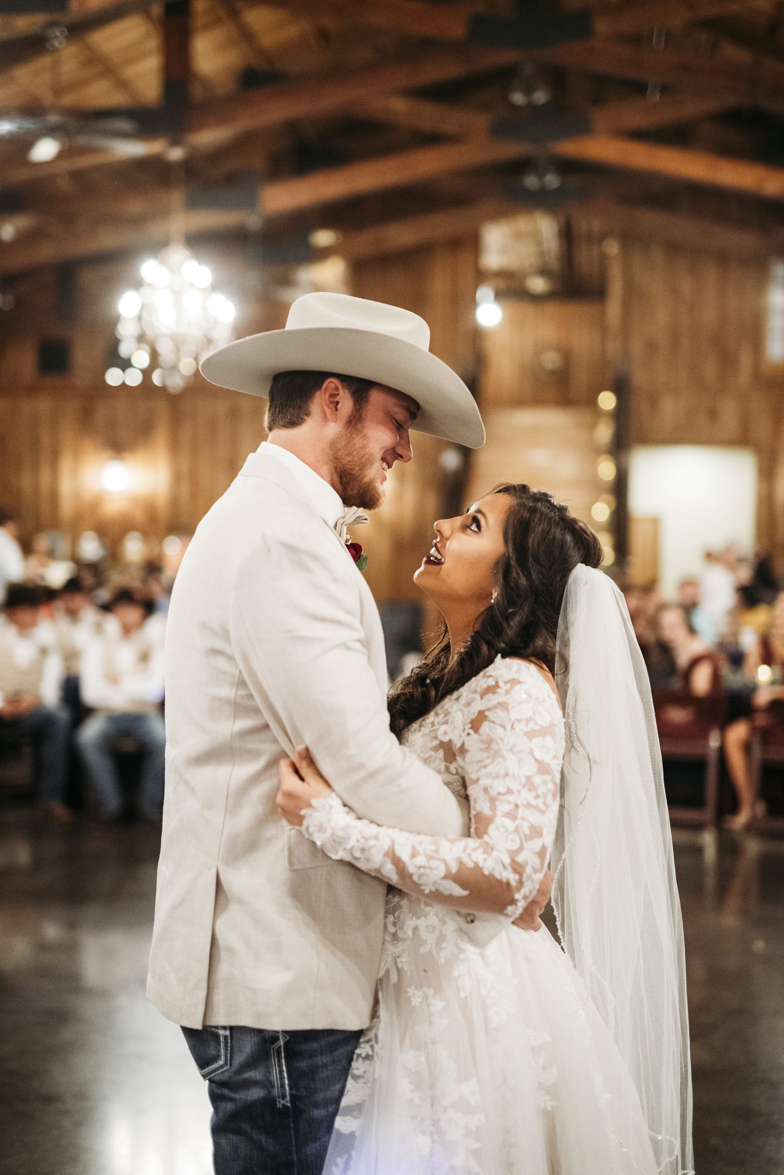 Norman Wedding Venue Springs Venue Oklahoma Wedding Venues Wedding Venues Oklahoma Wedding