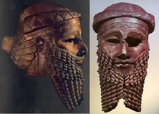 Hawraa 𒄩 𒌋 𒊏 𒀀 On Twitter Statue Lion Sculpture Art