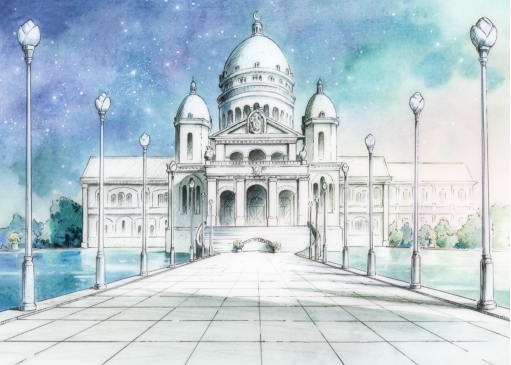 SMC Moon Kingdom LARGE by TsukiHenshin on DeviantArt