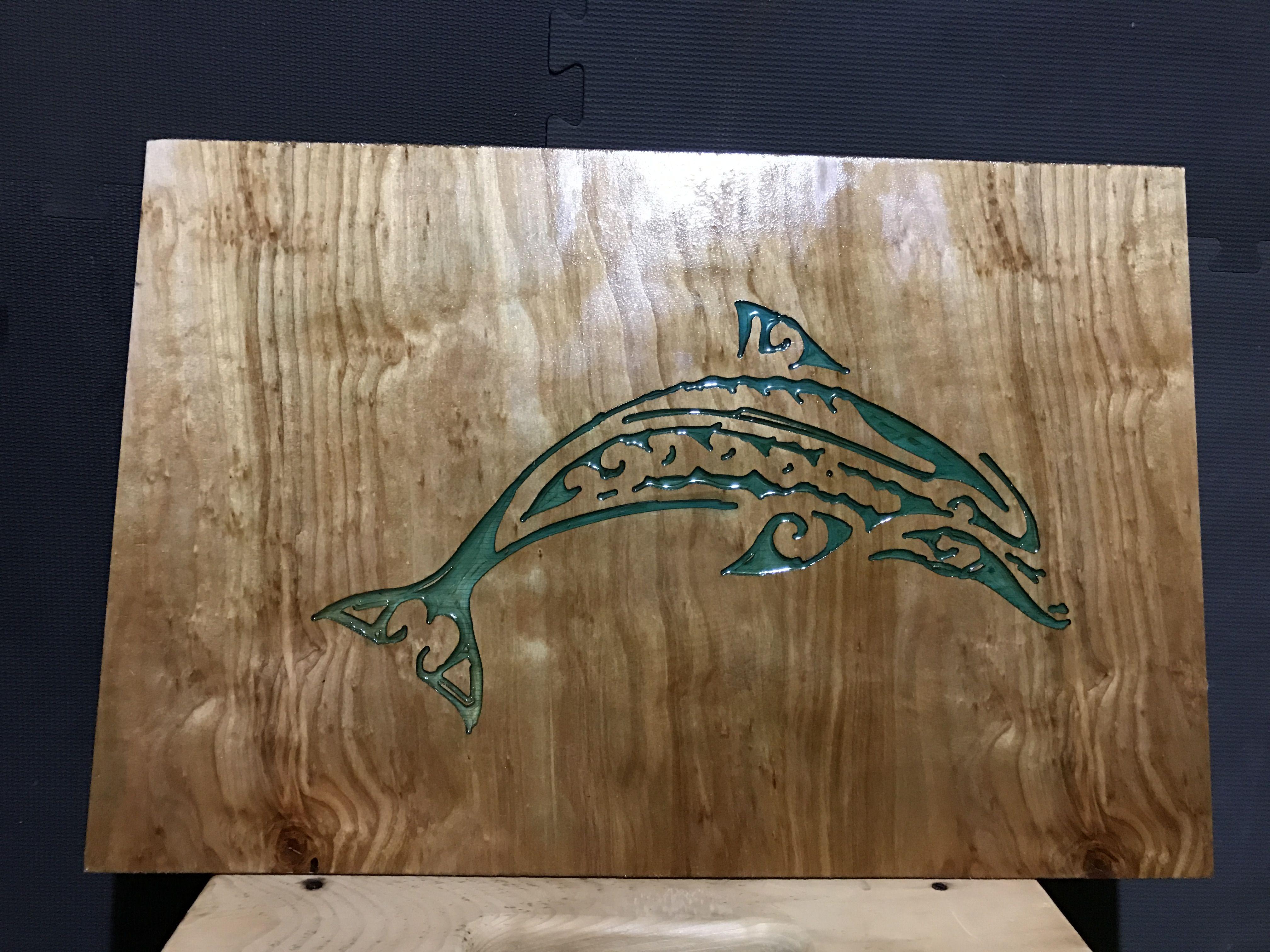 woodworking #epoxy #epoxyresin #wood #epoxyinlay #resin ... for Epoxy Resin Wood Art  570bof