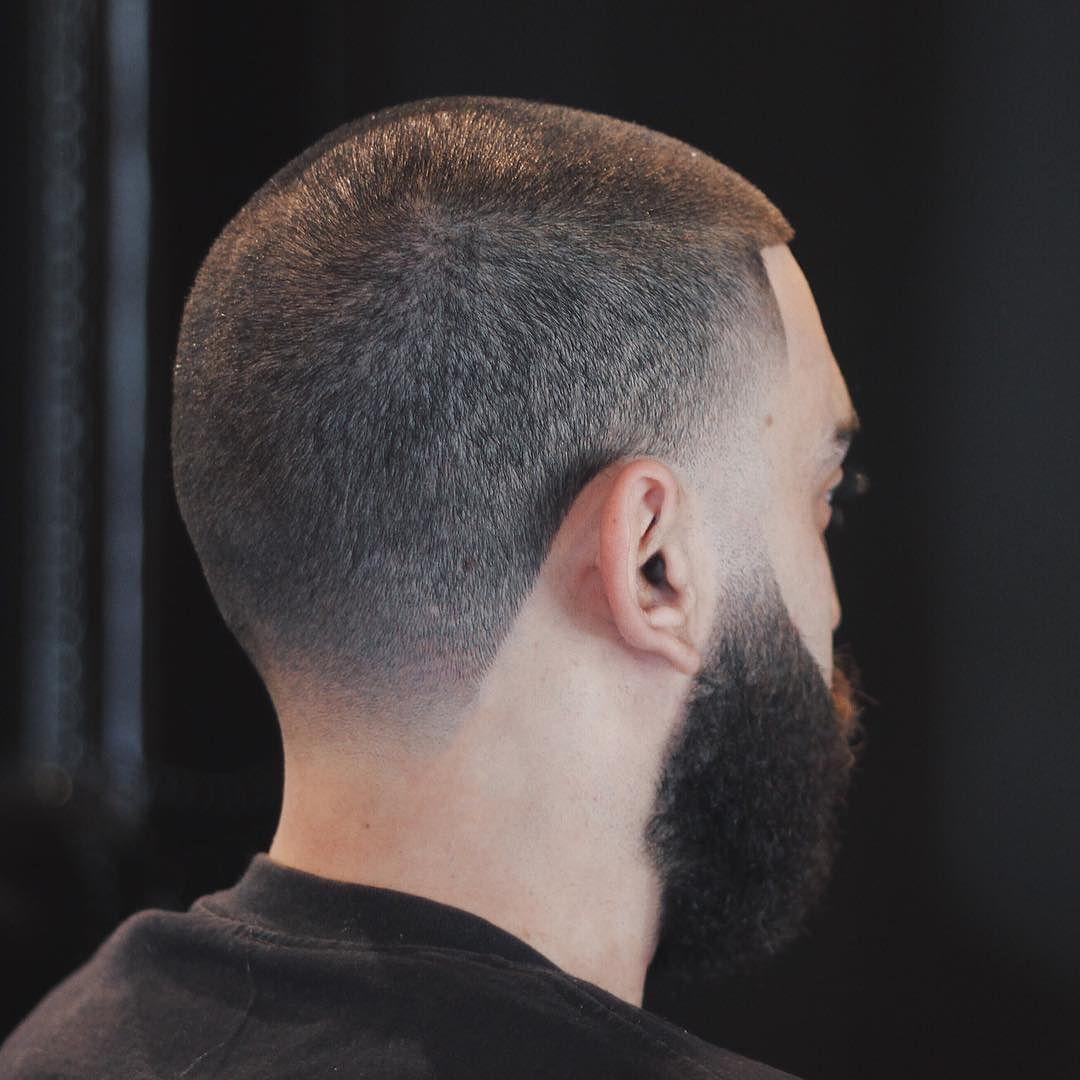 Haircut by staygold iftzldlqb menshair