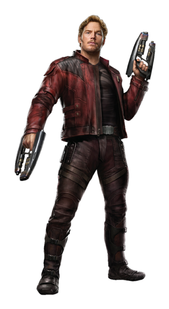 Star Lord Keep You Anger Inside You Messed Getting The Glove Up Star Lord Avengers Star Lord Avengers Infinity War