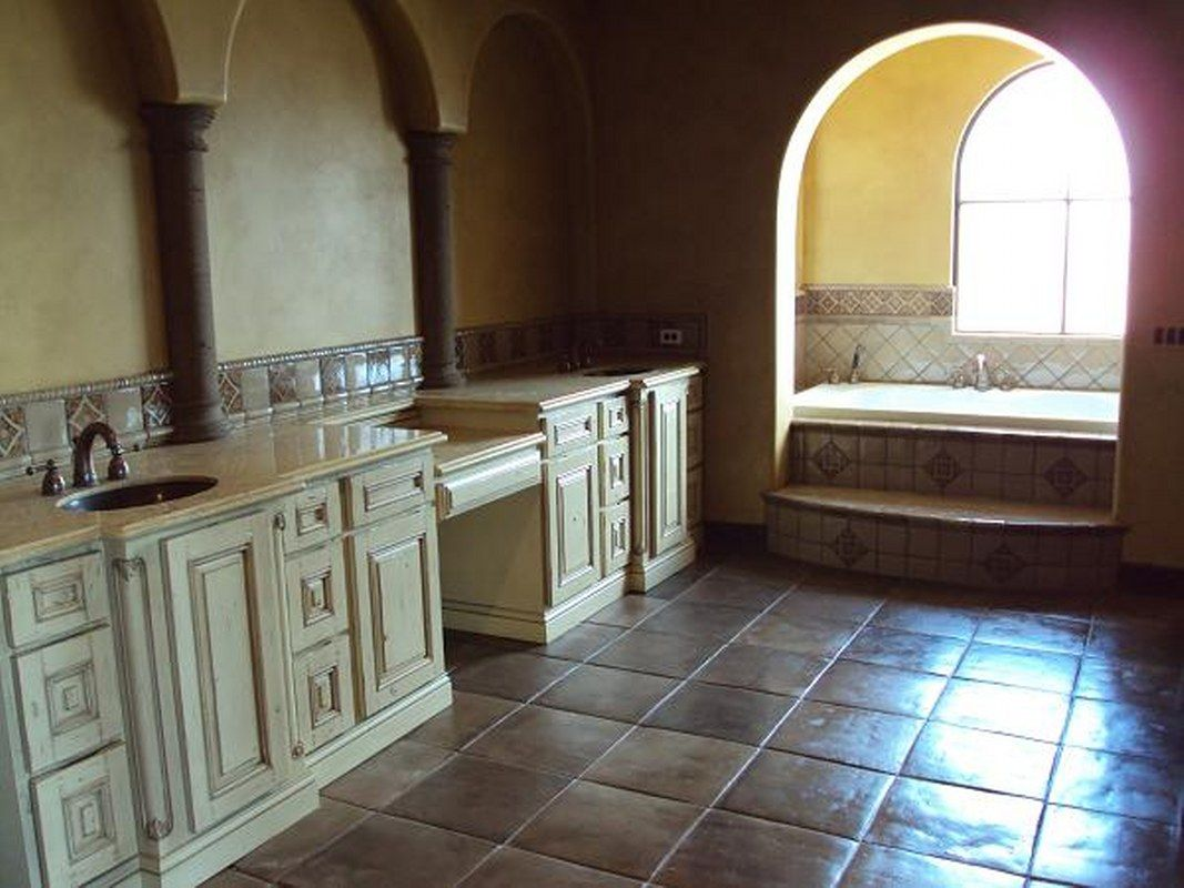 Saltillo Tile: Saltillo Tile - Best Mexican Tile in AZ   Gallery   Saltillo Tile Photos