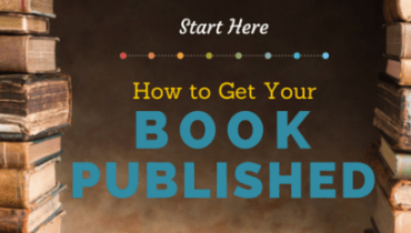 Start Here How To Get Your Book Published Book Proposal Book Publishing Writing A Book