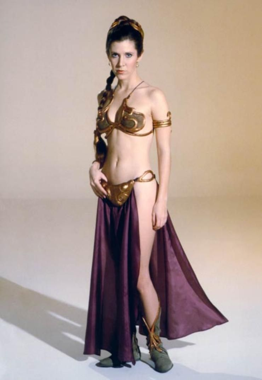 Hot nude woman bj