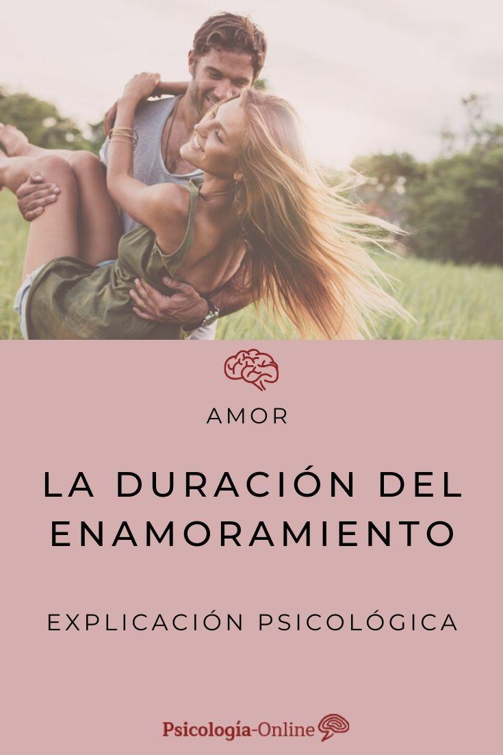 47 Ideas De Amor Y Terapia De Pareja En 2021 Psicologia Online Terapia Relaciones