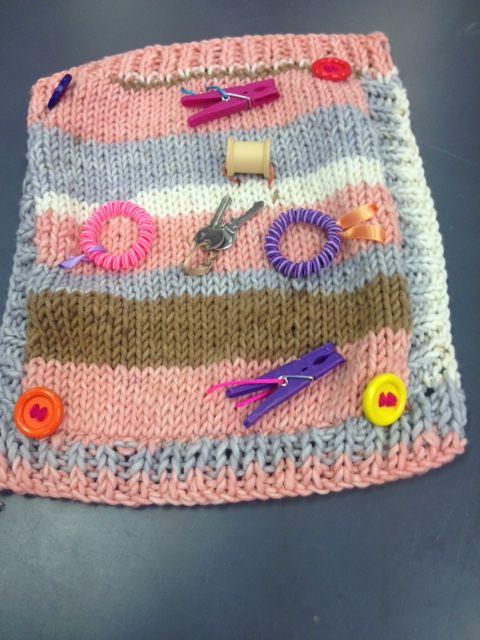 Dementia Knitting For Charity Dishcloth Knitting Patterns Knitting Designs