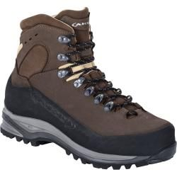 Photo of Reduced hiking boots & hiking boots