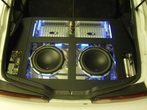 acura integra car audio install car audio custom installs car audio installation custom