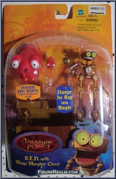 Treasure Toys Cartoon : Treasure planet fairy figure laundry uk google search