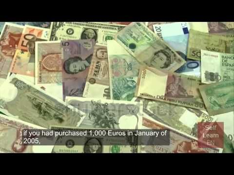 How to place a forex trade through meteastock