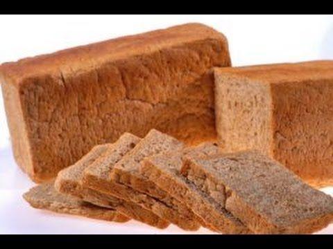 خبز الردة نخالة القمح للدايت و الرجيم Go Browns Eat Fitness Tips