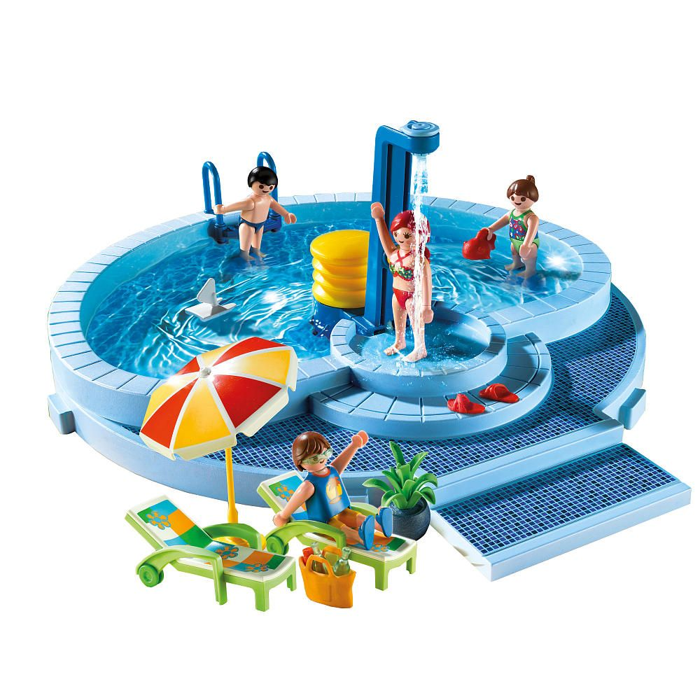Toys R Us Küche Playmobil Pool Playmobil Toys