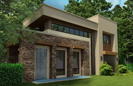 find this pin and more on exterior house textures - Exterior Wall Designs