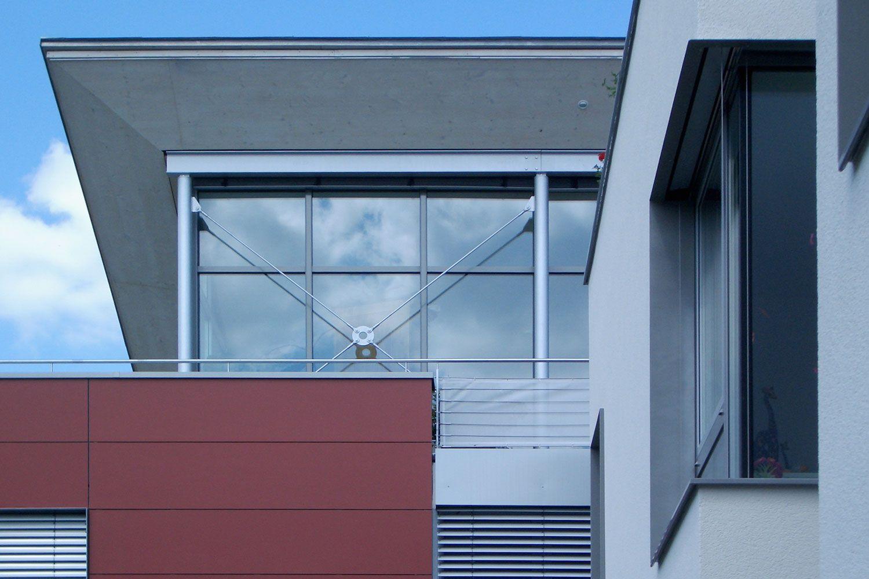Weber Und Partner office building pultdach weber und partner arbeiten
