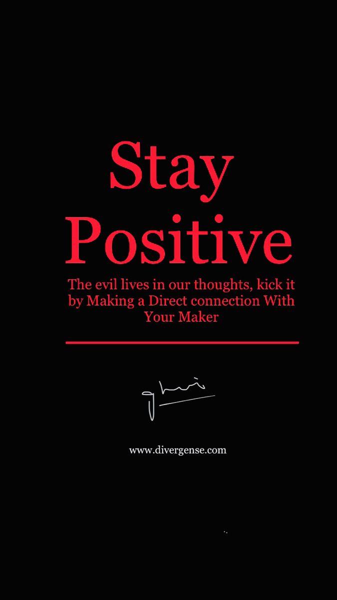 #positive #positivevibes #positivemindset #positivequote #positivequotesfortheday
