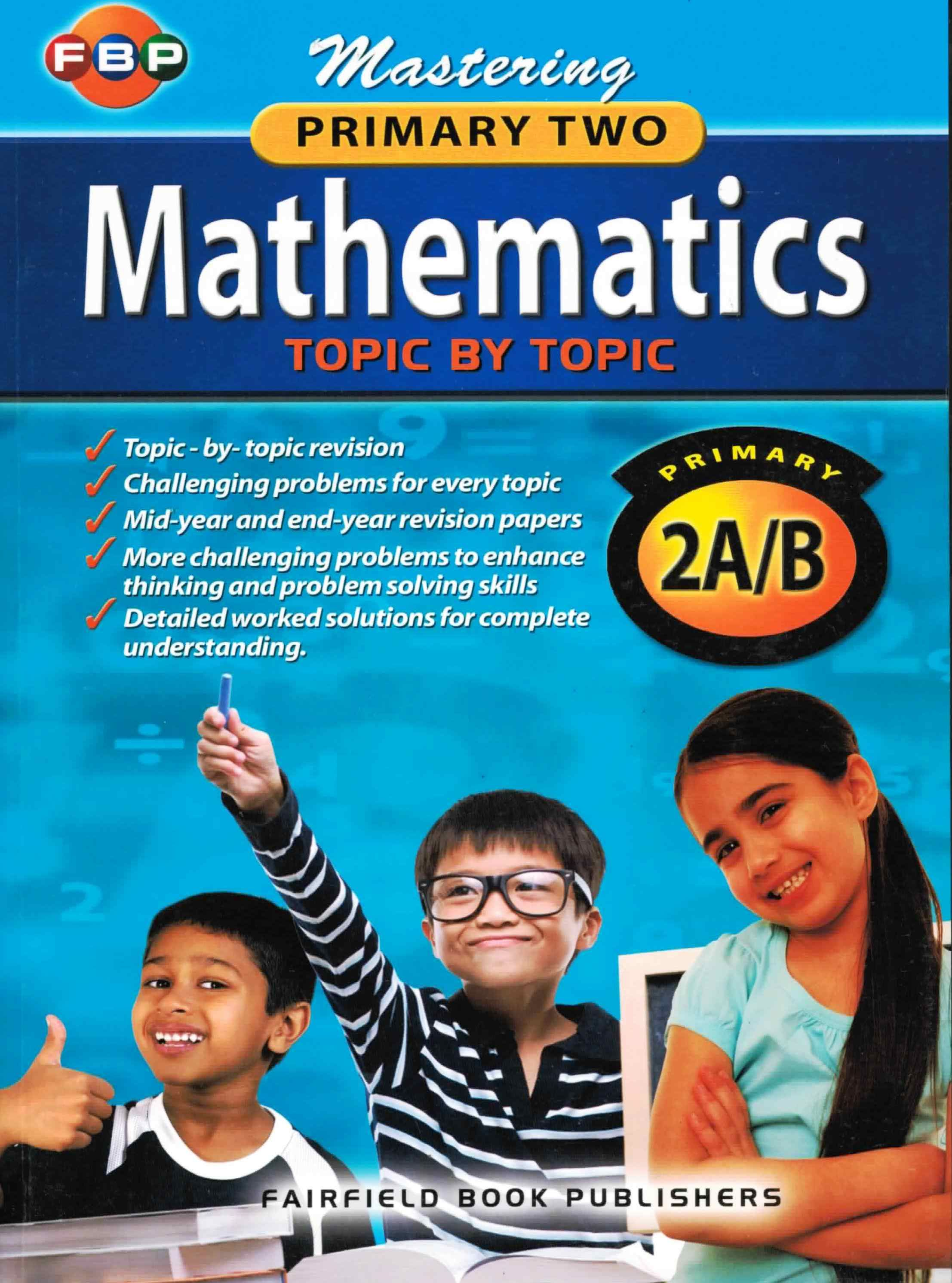 awesome Singapore Maths Textbooks Examples Check more at http ...
