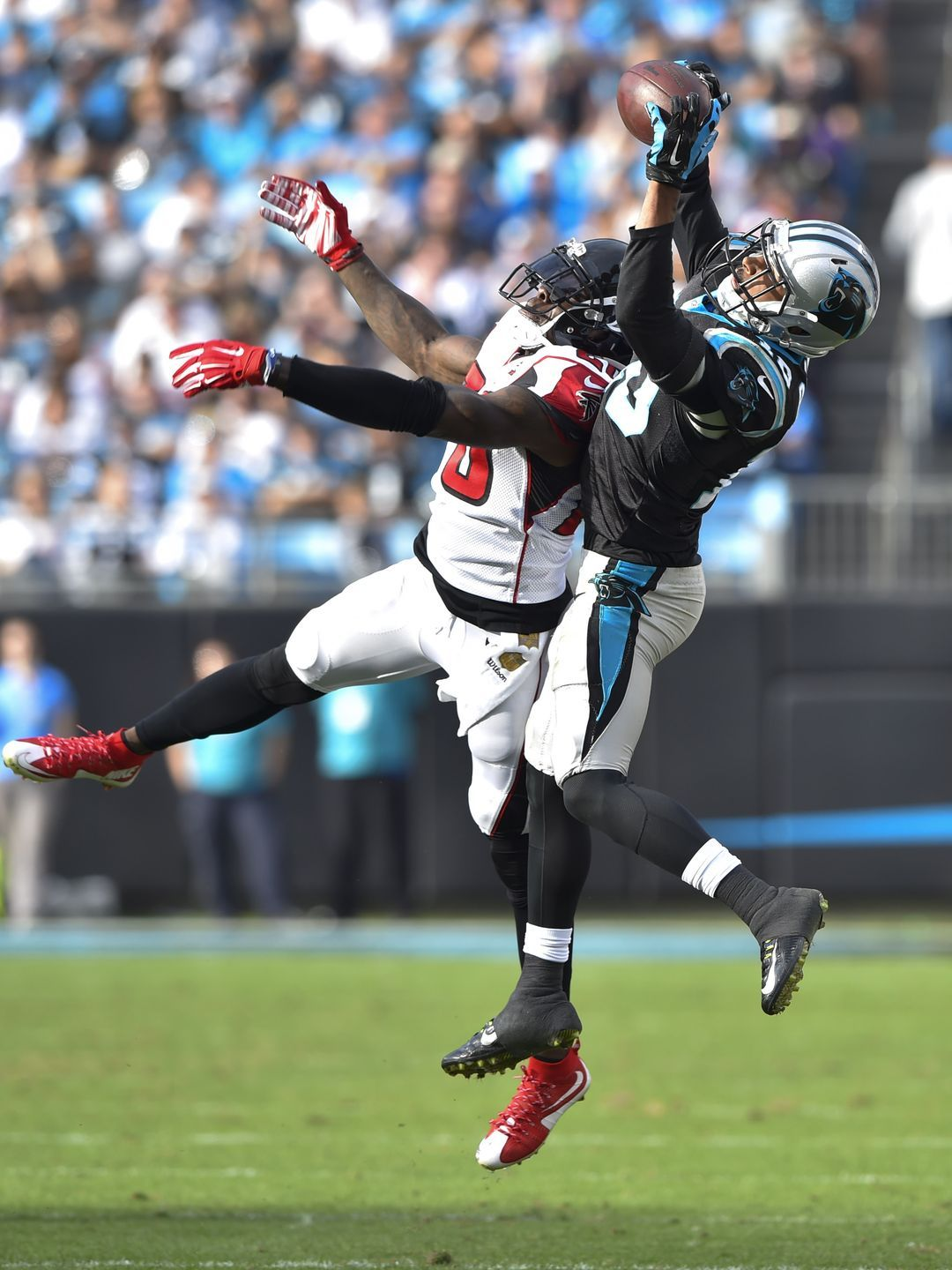 Day in Sports Panthers win, Carolina panthers, Sports