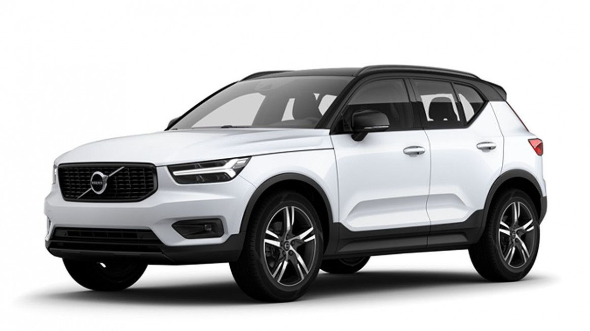 9 Picture Volvo Philippines Price List 2020 In 2020 Volvo Volvo Models Vehicle Warranty