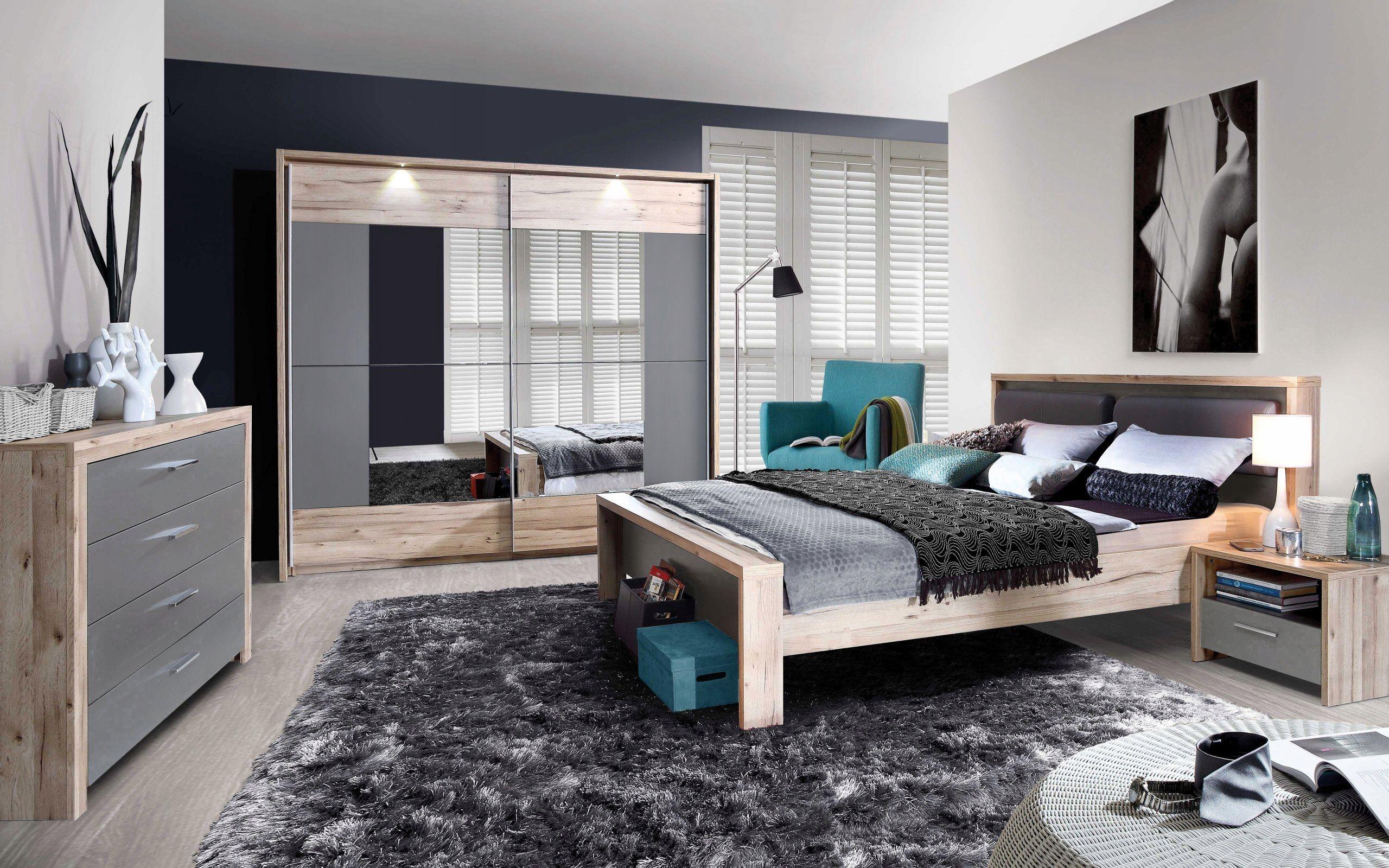 łóżko Clair Sypialnia Meble Do Sypialni W 2019
