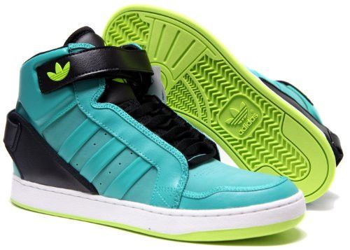 best cheap 410c1 4f700 Adidas Originals AR 3.0 Mens Shoes G65864 Aquareef BlueBlackElectric  Green in Clothing, Shoes  Accessories, Mens Shoes, Athletic  eBay