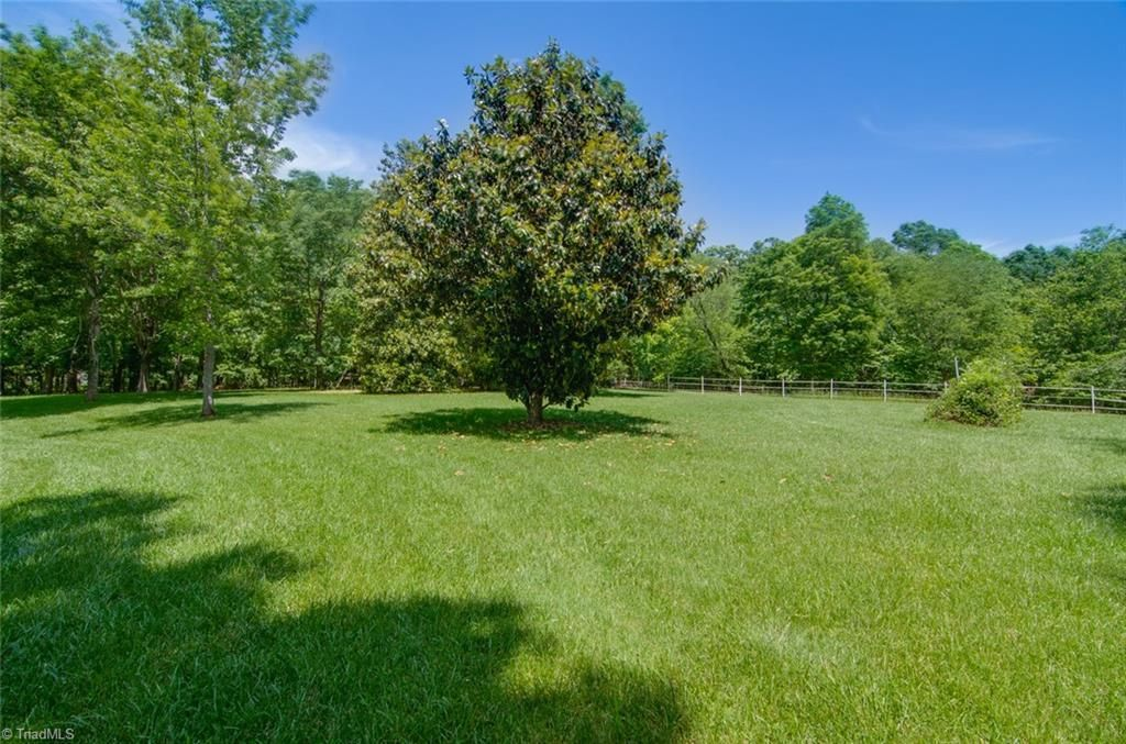 Pin by jason bramblett real estate on 1742 lake country