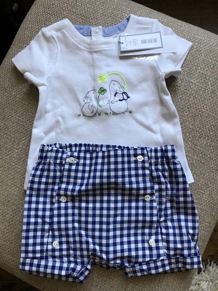 jacadi baby boy #fashion #clothing #shoes #accessories # ...