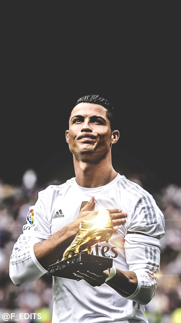 Pin By B Slate On Real Madrid In 2020 Ronaldo Cristiano Ronaldo Cristiano Ronaldo Wallpapers