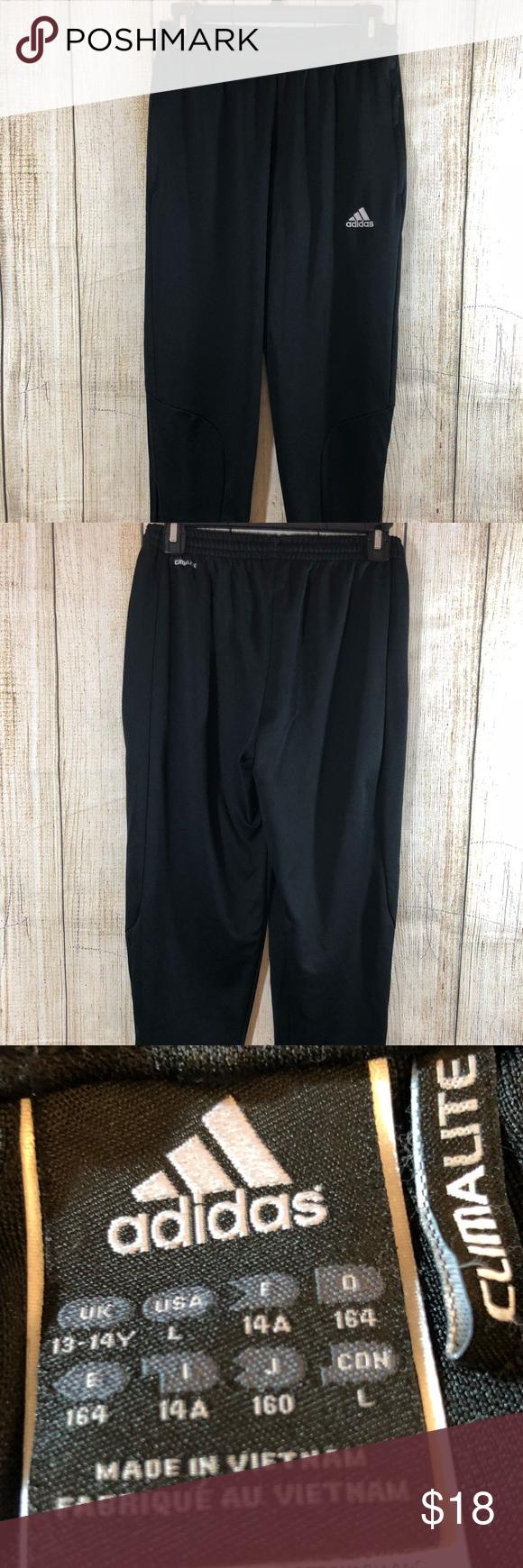 pérdida junio creativo  adidas rn 88387 ca 40312 pants| flash sales |www.foundationschoolpatna.com