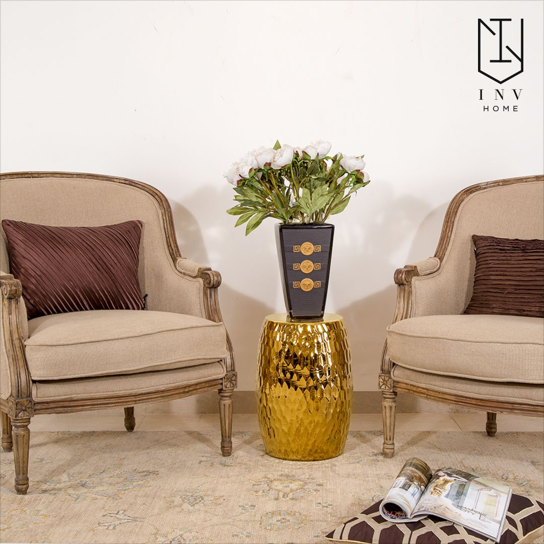 Expensive Home Decor Stores: #ForTheBonVivant Visit Our Stores In Delhi, Mumbai