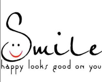 Smile Happy Looks Good On You Smile Quotes Happy Quotes Words
