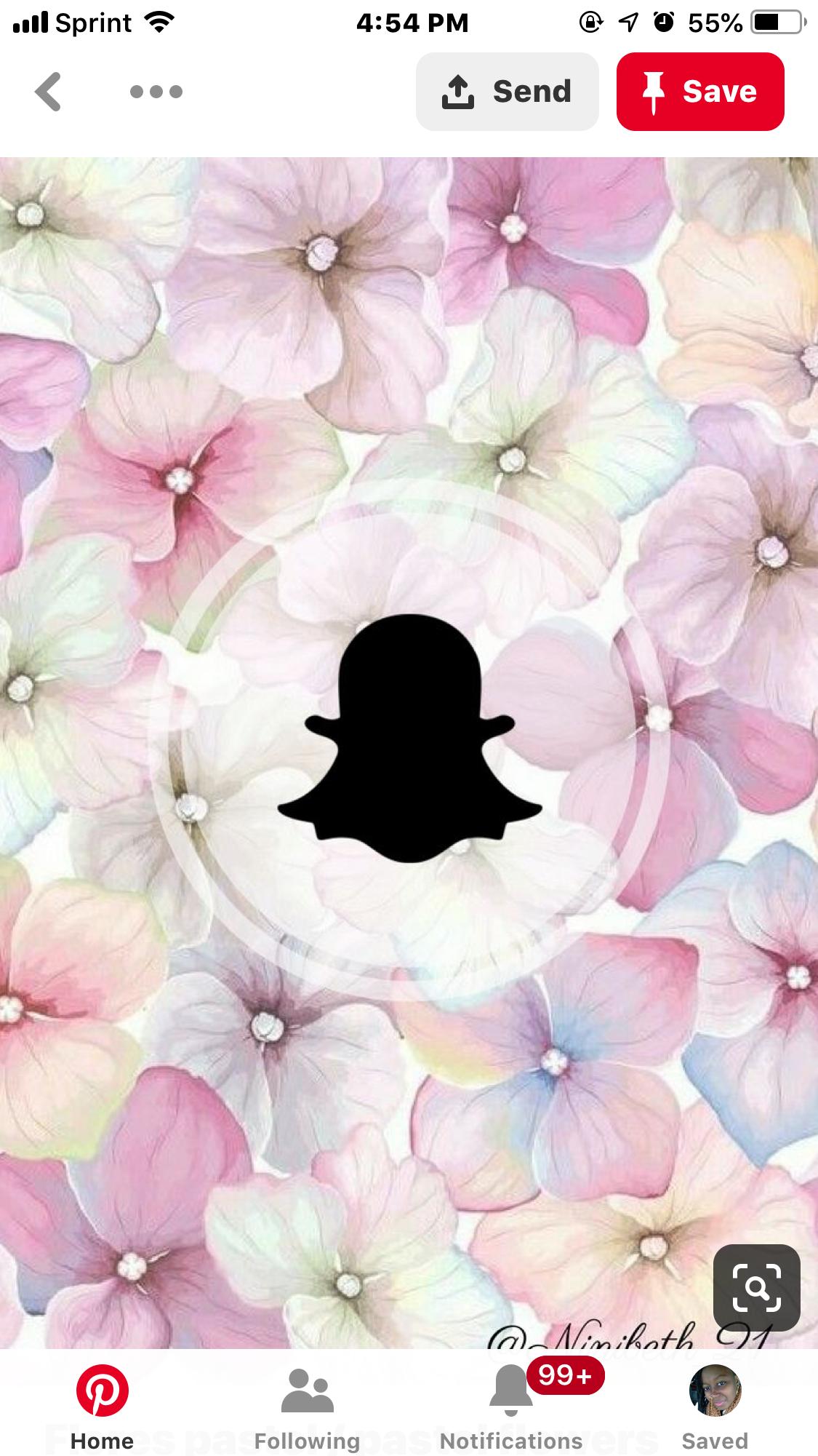 Pin by Paige Queen TuT Stewart on Social media Instagram