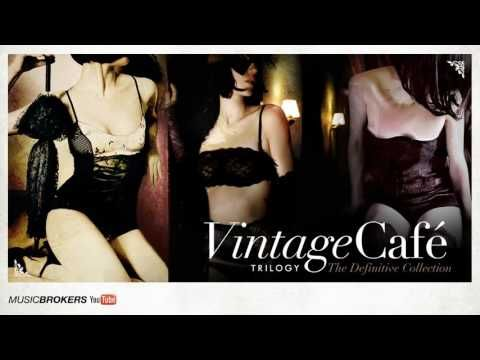 Vintage Cafe Trilogy The Full Album 3 Cds The Perfect Blend New 2016 Youtube Frankie Goes To Hollywood Vintage Cafe Vintage Music