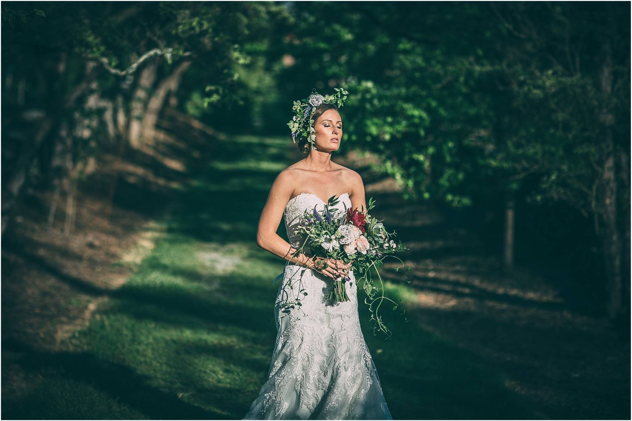 shoot bridal northern virginia misty moments uploaded thanks user events