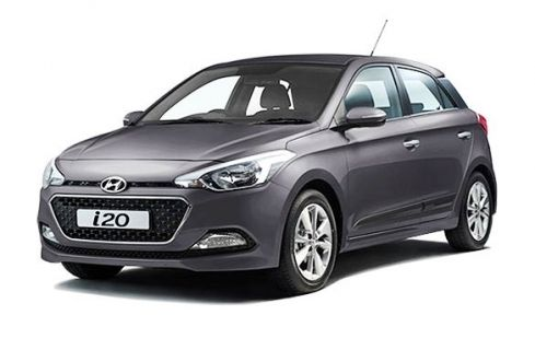 Hyundai Elite I20 Price In India Images Reviews Specs Garipoint Hyundai New Hyundai Hyundai Cars