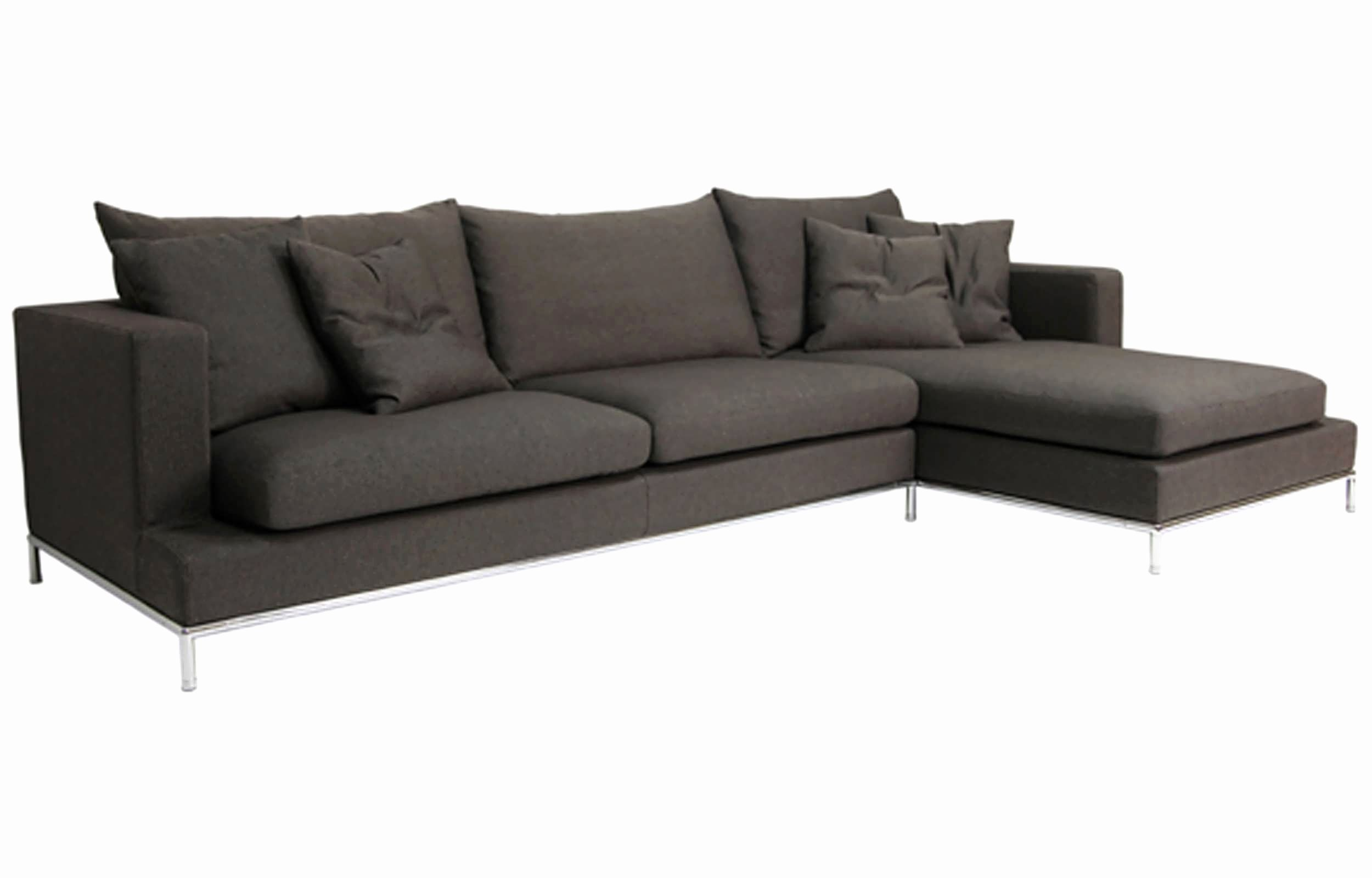 Best Of Microfiber Sofa Beds Awesome Grey Microfiber Sofa New Intuisiblog