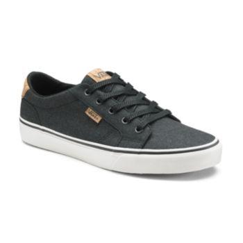 New Style Vans Millsy Men's Skate Shoes