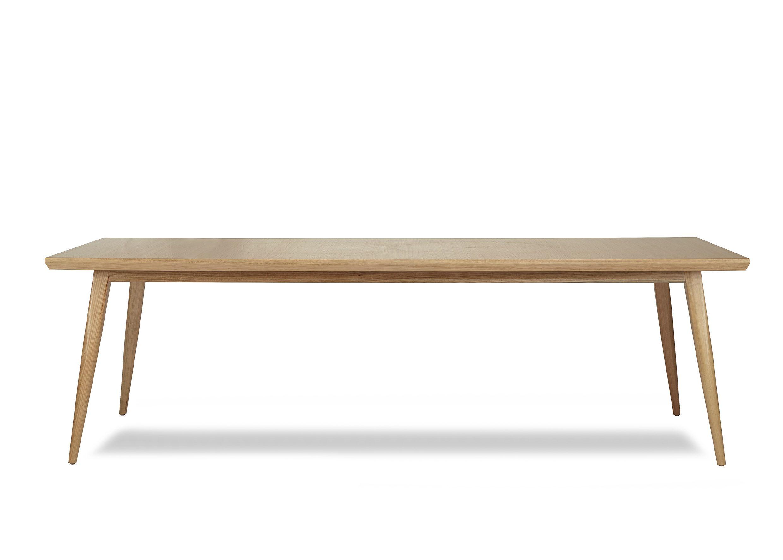 91bd62053fa67b71cbab4bd483d028fd Incroyable De Table Basse Le Corbusier Concept