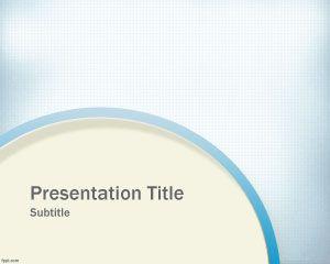microsoft online powerpoint templates