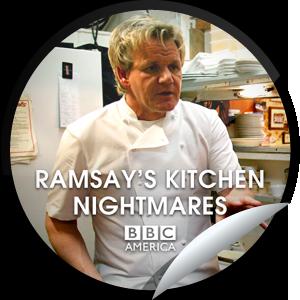 Ramsay S Kitchen Nightmares The Capri Kitchen Nightmares