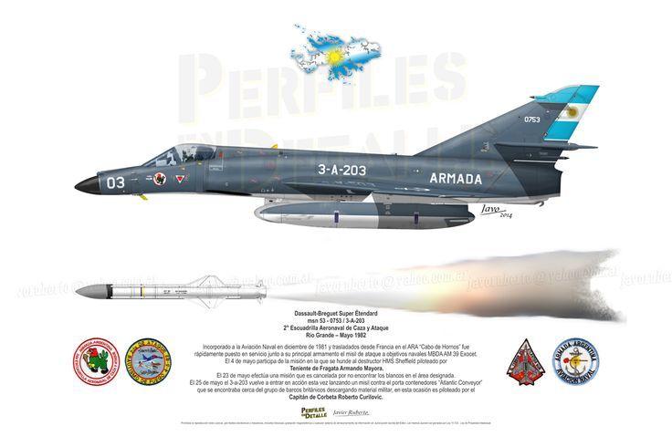 Pin En Aircraft Schematic