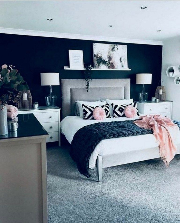 18+ master bedroom paint color ideas 32 images