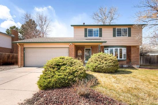 10563 King St, Westminster, CO 80031 | Zillow